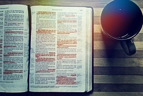 duchowa_lektura_biblii